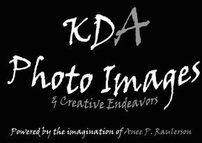 KDA Photo Images & Creative Endeavors